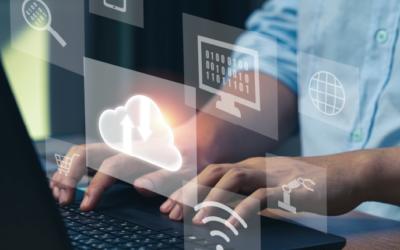 Transformação digital e seu impacto no mercado de TI
