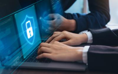 O que é ransomware? Confira 3 dicas de como evitá-lo