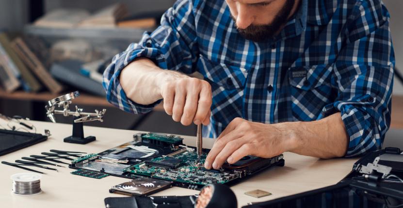 Como se tornar um profissional autônomo de TI?