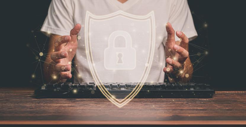A importância da segurança da informação